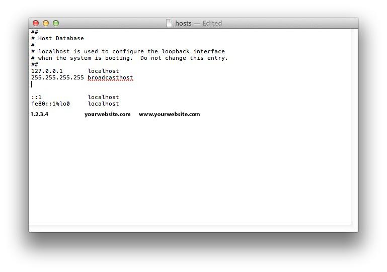 mac-host.png